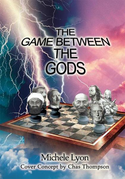 The Game between the Gods