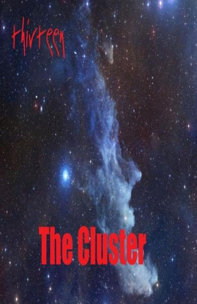 Thirteen: The Cluster