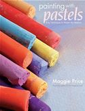 download Painting With Pastels book