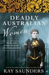 Deadly Australian Women: