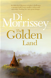 The Golden Land: