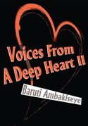 download Voices From A Deep Heart II book
