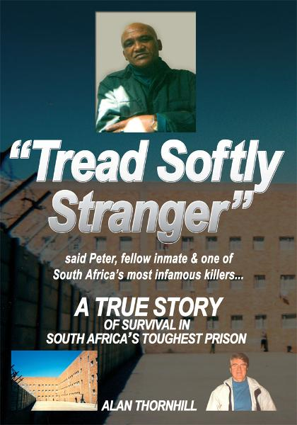 """Tread Softly Stranger"""