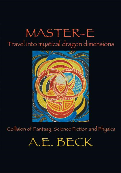 Master-E: Travel into Mystical Dragon Dimensions