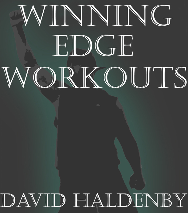 Winning Edge Workout