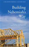 Building Nehemiahs Way