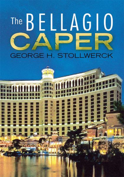 The Bellagio Caper