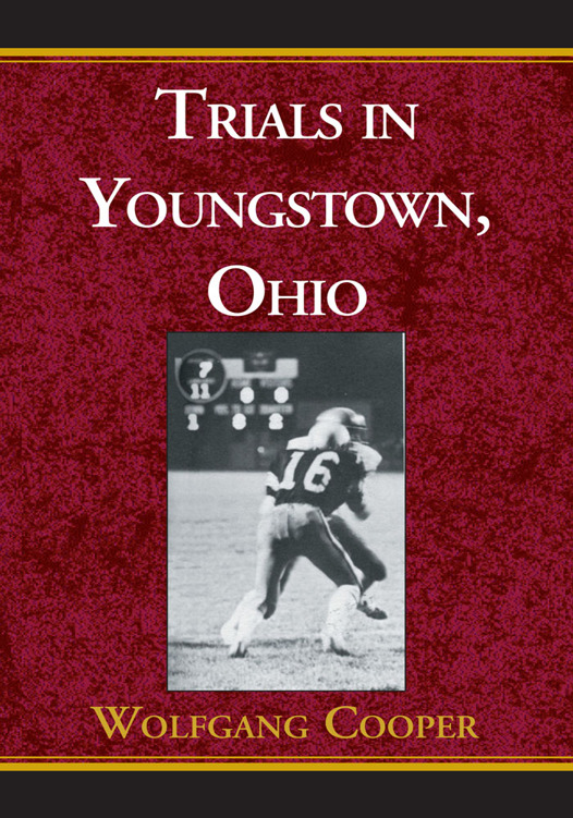 Trials in Youngstown, Ohio