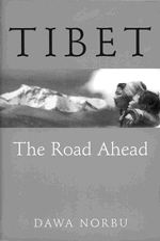 Tibet The Road Ahead
