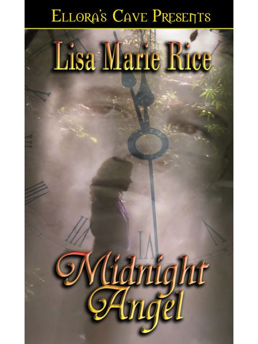 Midnight Angel (Midnight) By: Lisa Marie Rice