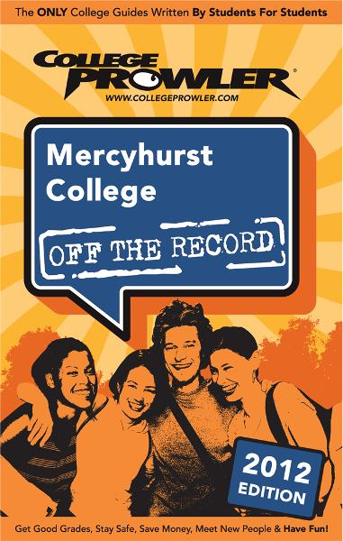 Mercyhurst College 2012