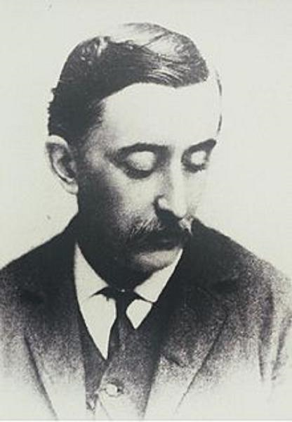Japan Through European Eyes: Six Books by Lafcadio Hearn