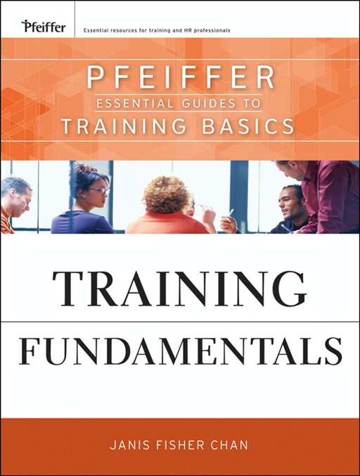 Training Fundamentals