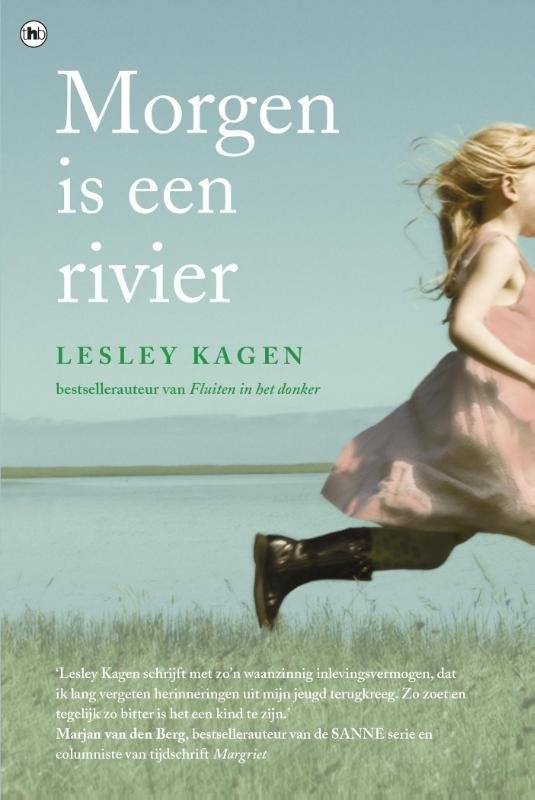 Morgen is een rivier