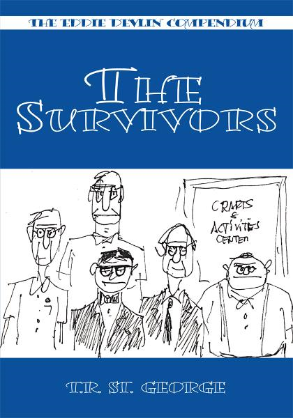 The Survivors