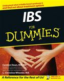 Picture of - IBS For Dummies