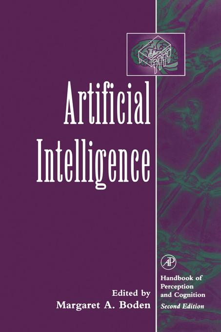 Artificial Intelligence By: Boden, Margaret A.