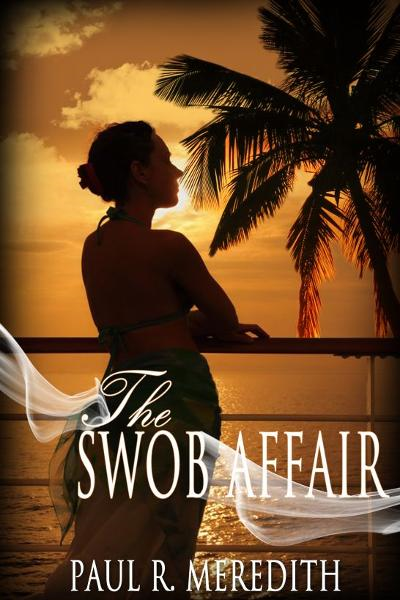 The SWOB Affair