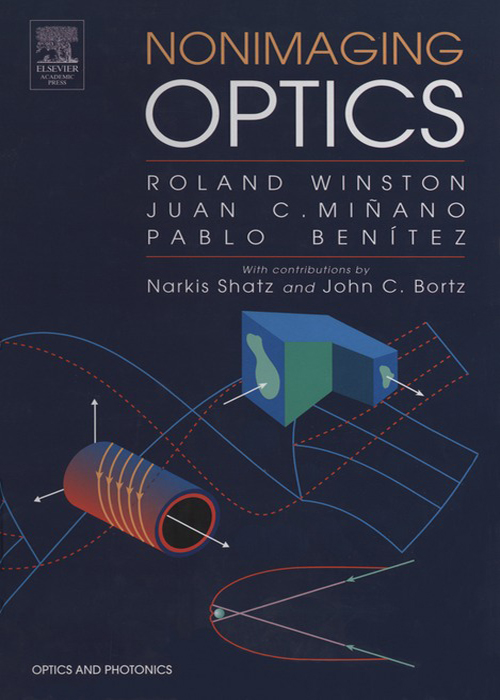 Nonimaging Optics