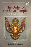 The Order Of The Solar Temple: