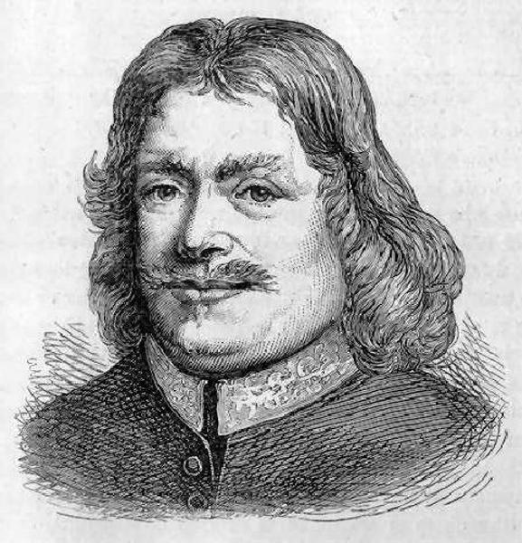 John Bunyan - The Works of John Bunyan, complete, including 58 books by him and 3 books about him, in a single file