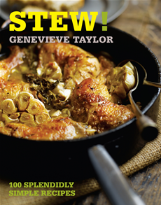 Stew! 100 splendidly simple recipes