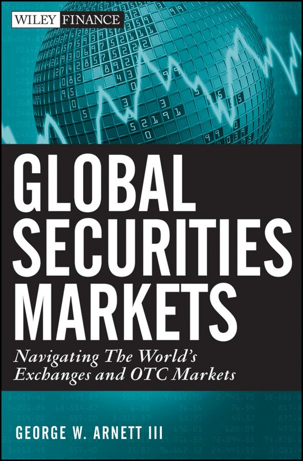 Global Securities Markets