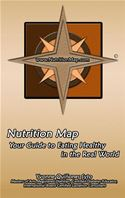 download Nutrition Map: Your Guide to Eating Healthy book