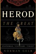 online magazine -  Herod the Great