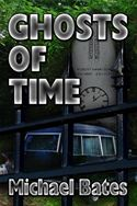download Ghosts Of Time book