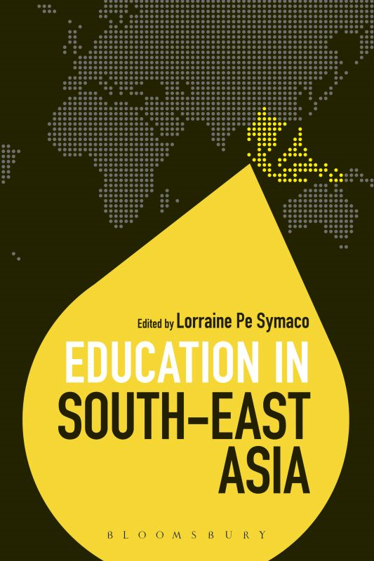 Education in South-East Asia By: Dr Colin Brock