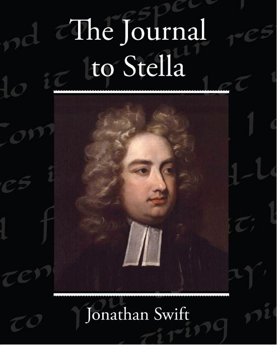 does jonathan swift represent women his stella s birthday Close section poems attributed to stella to dr swift on his birthday (ed), the poems of jonathan swift close section his grace's answer to jonathan.