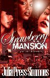 Strawberry Mansion: A Philadelphia Story By: Julia Press Simmons