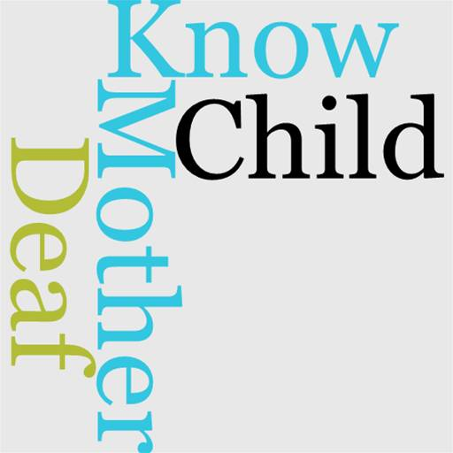 What The Mother Of A Deaf Child Ought To Know