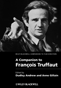 A Companion To Franois Truffaut: