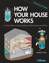 How Your House Works: