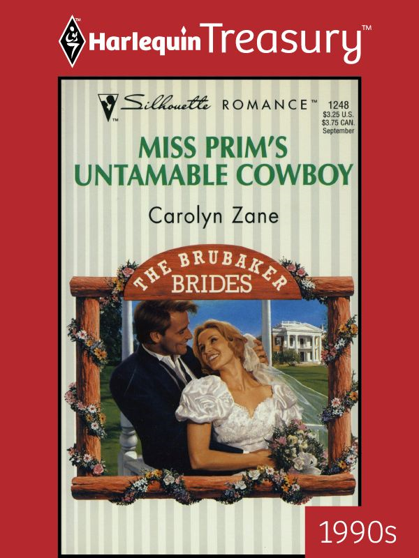 download miss prim's untamable cowboy