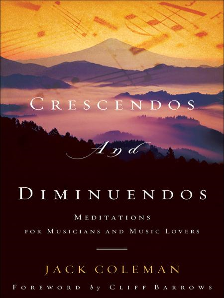 Crescendos and Diminuendos