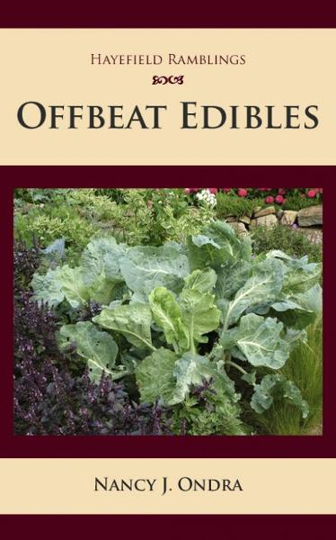 Offbeat Edibles