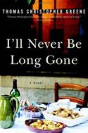 download I'll Never Be Long Gone book