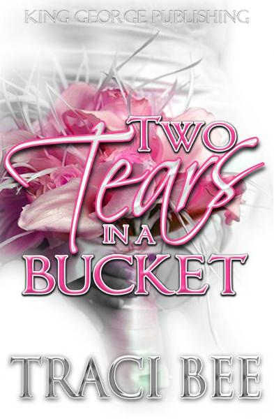 Two Tears in a Bucket