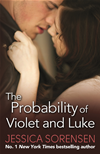 Probability Of Violet And Luke Epub