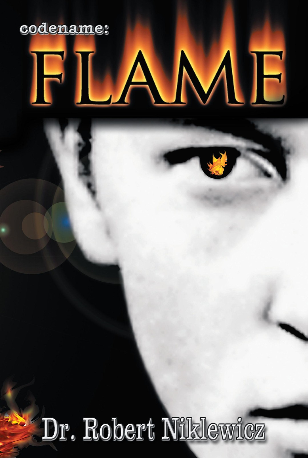 Codename: FLAME