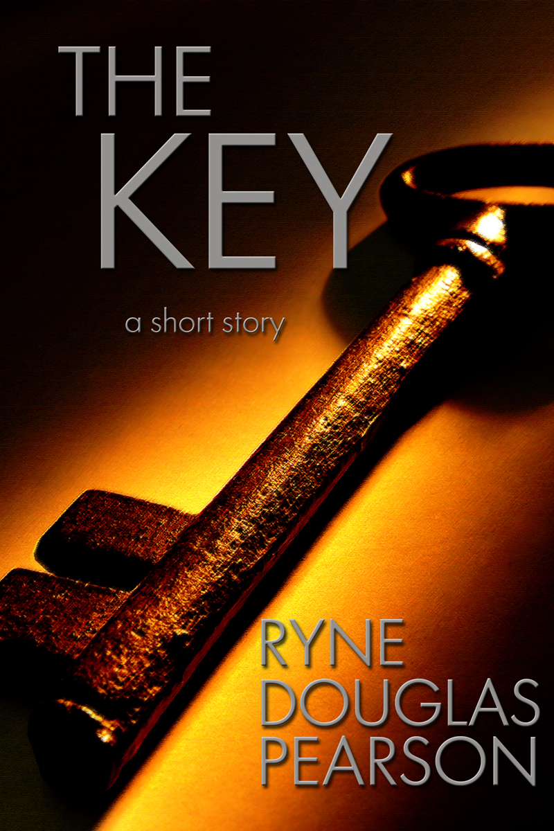 The Key: A Short Story