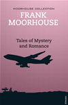 Tales Of Mystery And Romance: