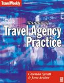 online magazine -  Manual of Travel Agency Practice