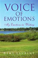 download Voice Of Emotions book