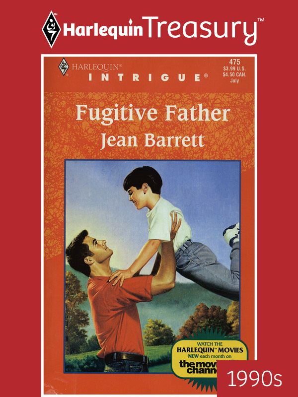 Fugitive Father