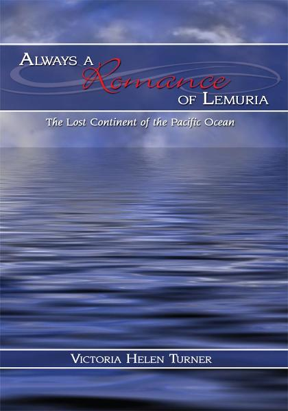 Always a Romance of Lemuria