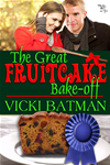 The Great Fruitcake Bake-Off